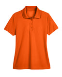 Ladies Ridgeline - Core Drifit Polo (2 Color Options)