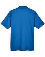 Adult Ridgeline - Core Drifit Royal Blue Polo (2 Color Options)