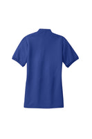 Ladies Ridgeline - Silk Touch Polo (2 Color Options)