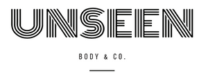 UNSEEN Body and Co