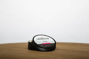Cherry Glaze Beard Balm