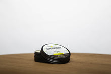 Load image into Gallery viewer, Citrus Grove Beard Balm - UNSEEN Body and Co