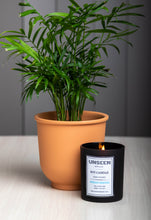Load image into Gallery viewer, Ocean Breeze Soy Candle | 60hr Burn - UNSEEN Body and Co
