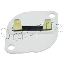Dryer Thermal Fuse Compatible with Whirlpool, Sears, Kenmore, AP3133489, PS344958, 3390719