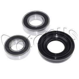compatible with Kenmore HE2 Elite Front Load Washer Bearing AP3970402 280255 W10112663
