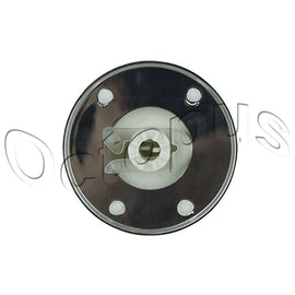 Washing Machine Timer Control Knob Fits GE WH01X10310 AP3994965 PS1482286