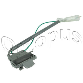 3355806 Washer Lid Switch WP3355806 Fits Whirlpool Kenmore Roper Estate