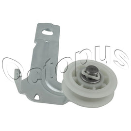 Idler Pulley Fits Whirlpool Kenmore Dryer W10547292 AP5669601 PS6883872