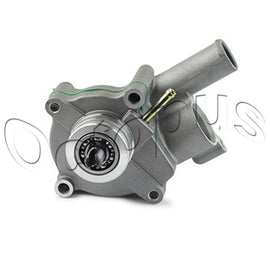 Yamaha Grizzly 660 YFM 660 Water Pump Assembly YFM660