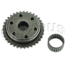 Fits Honda TRX450ER TRX450 R/ER Starter Clutch One Way