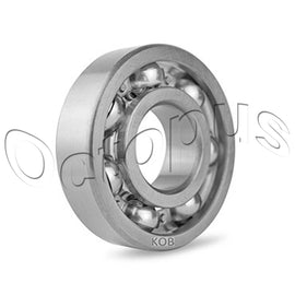 DG 436813 Final Drive Bearing 43x68x13mm