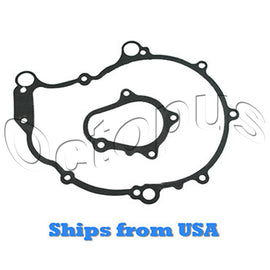Fits Yamaha Raptor 660 Starter Clutch Gear Gasket kit 2001-2003 (Gasket only)