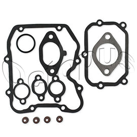 Polaris Camshaft tensioner Cover Gasket O-ring for SPORTSMAN 500 2X4 4X4 96-12
