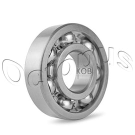 Fits for MR 105 Radial Bearings Type 10x4x5mm