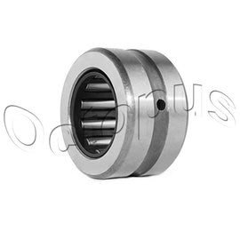 1 PC ATV Pinion Bearing NK 14x24.5x15 Fits Honda