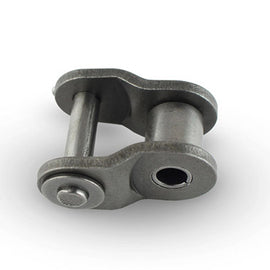"""60-2 Connecting Link 3//4/"""" Carbon Steel spring clip"""
