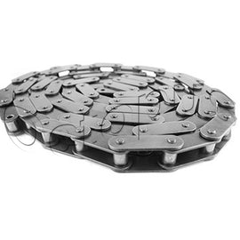 Roller Chain C2060 x 10FT 1.5 inch