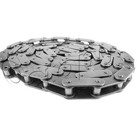 Roller Chain C2080H x 10FT 2 inch chain