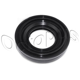 Inglis Front Load Washer High Quality Tub Seal Fits AP3970398