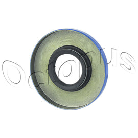 Oil Seal 19.05 x 31.75 x 6.35mm