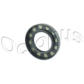 Oil Seal 35 x 52 x 7mm