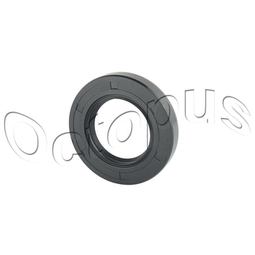 Oil Seal 40 x 80 x 8mm