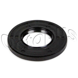 GE Washer Front Load High Qulaity Tub Seal Fits W10253856, W10253866