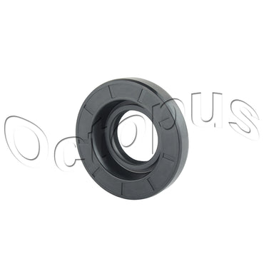 Oil Seal 30 x 30 x 11/15.3mm