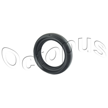 Oil Seal 24 x 38 x 8/13mm