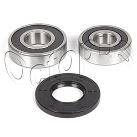 Westinghouse Washer Bearing & Seal for Front Load 131525500, 131462800, 131275200