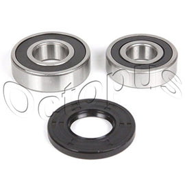 Crosley Washer Bearing & Seal Kit for Front Load 131525500, 131462800, 131275200