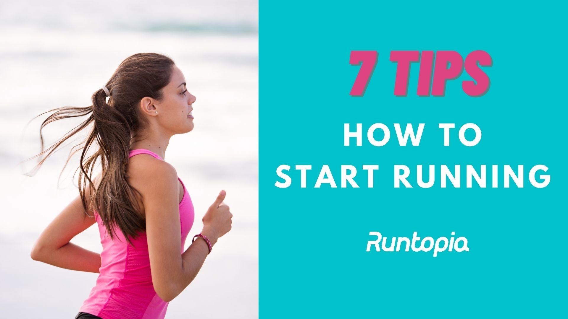 7 tips how to start running after a long break runtopia blog banner