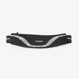 Runtopia Reflective Running Belt