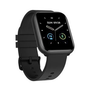 Runtopia F3 Fitness Smartwatch Side image