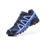 Salomon SpeedCross 4 CS Men