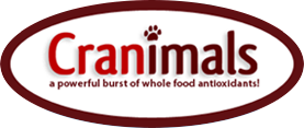 Cranimals Pet Supplements