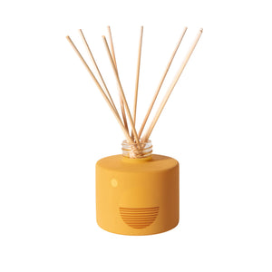 Sunset Diffusers - more colors