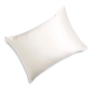 Beauty Sleep Silk Pillow Case