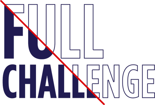 F45 Challenge Meals - Full Challenge (Large/Male - 7 Weeks)