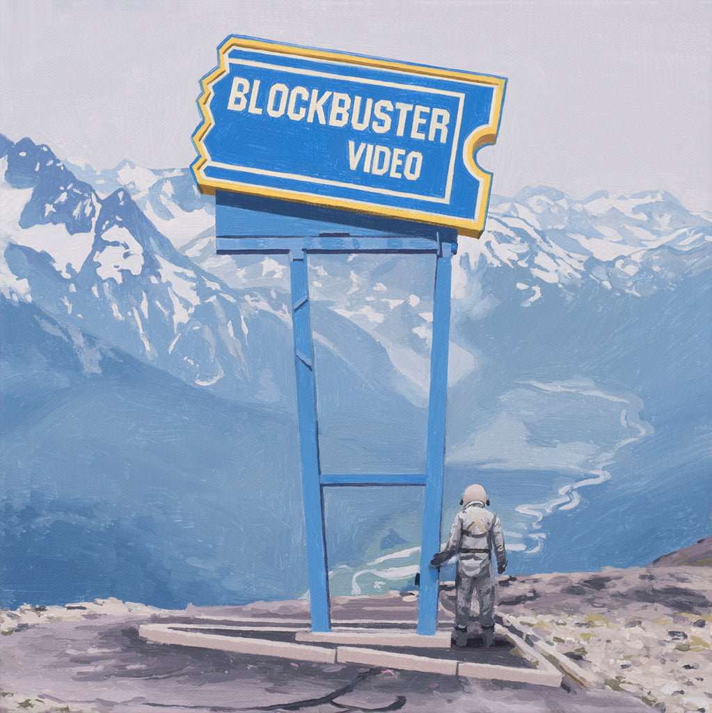 "Scott Listfield ""Franchise Too"""