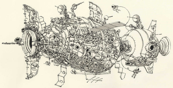 "Mattias Adolfsson ""Your Place Or Mine"""