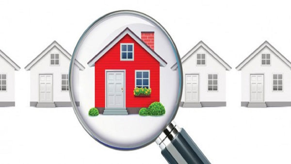 How To Choose A Home Appraisal Company