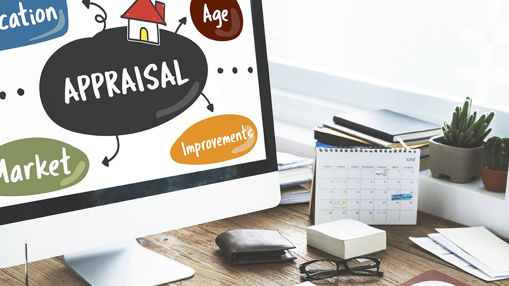 What You Need To Know About Home Appraisals