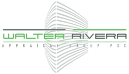 Walter Rivera Appraisal Group