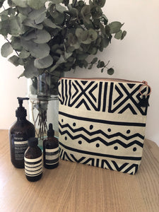 Outlet - Trousse de toilette