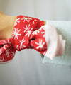 klaede-kerchief-strawberry-womens-scarf-red-wrist