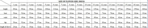 products/Flower_Girl_Dresses_e8975d20-0137-4455-9eb5-f527656f2318.jpg