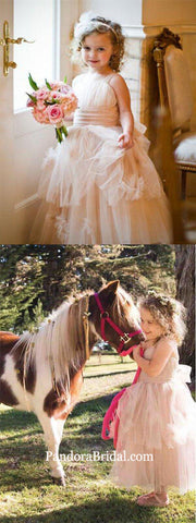 products/TULLE_FLOWER_GIRL_DRESSES__1.jpg