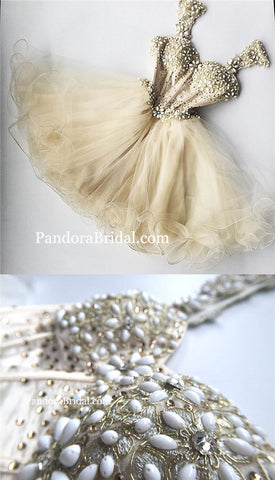 products/beading_homecoming_dresses.jpg