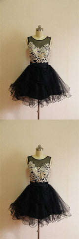 products/black_homecoming_dresses_5f358dc5-8ce6-43bc-886b-8e5acab175fd.jpg